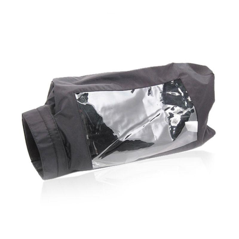 ATT RC-5 Cover Kamera