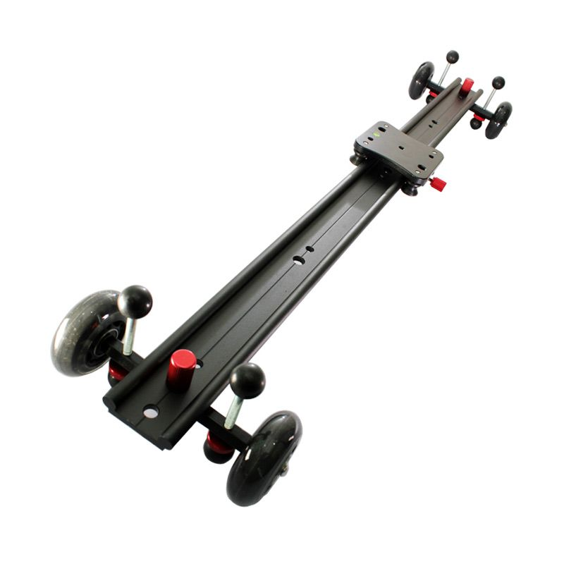 Attanta SL-A80 Cam Slider