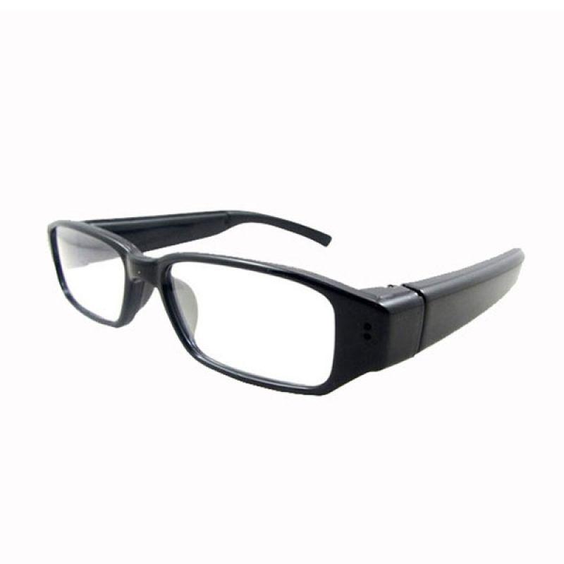 Kacamata Spycam SM13