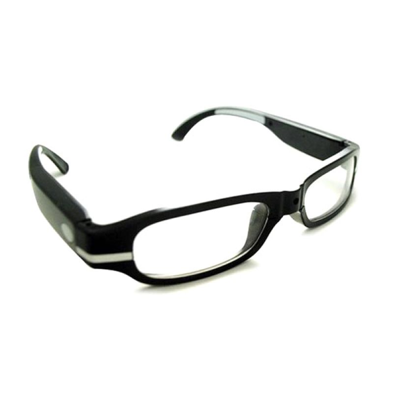 Kacamata Spycam YB-SM11B