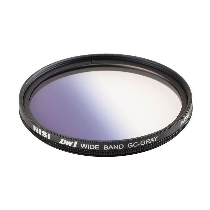 NiSi GC-Gray 67mm