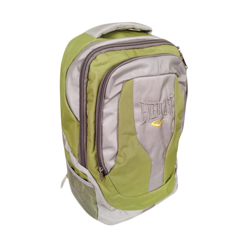 Everlast Ando B-Pack Lime / Light Grey