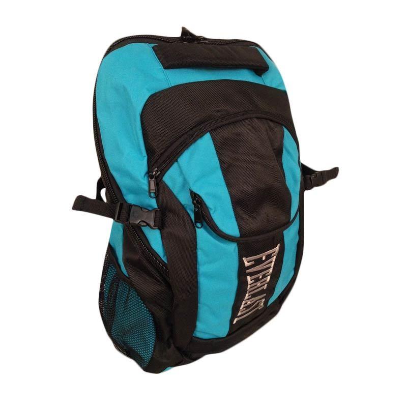 Everlast Aldo B-Pack Blue Tosca / Black