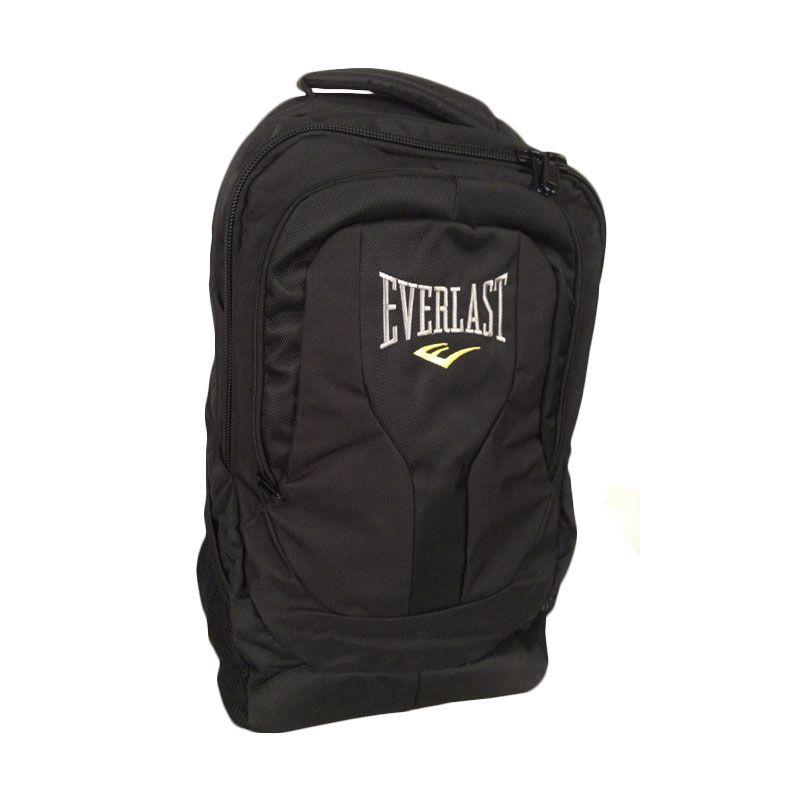 Everlast Ando B-Pack Black / Black