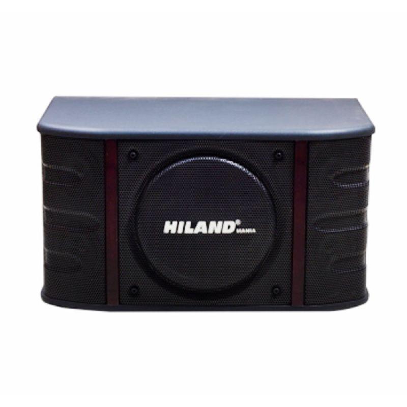 Hiland Speaker 1010L