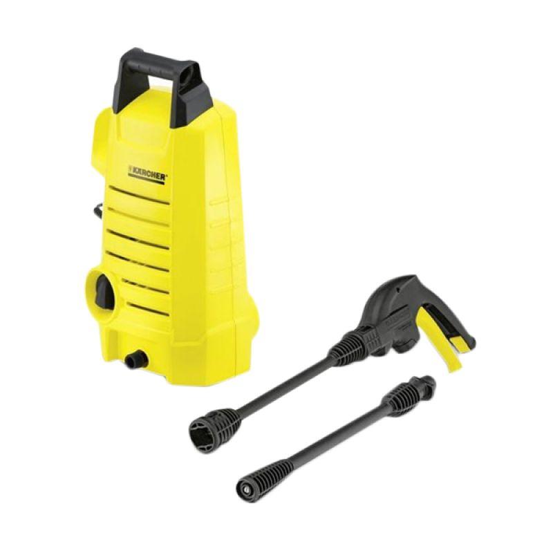 harga Karcher K1 High Kuning Pressure Cleaner Blibli.com