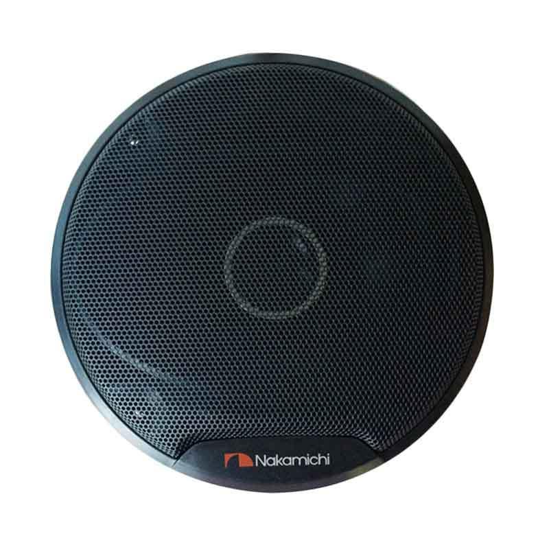 Nakamichi SP S1620 Car Speaker