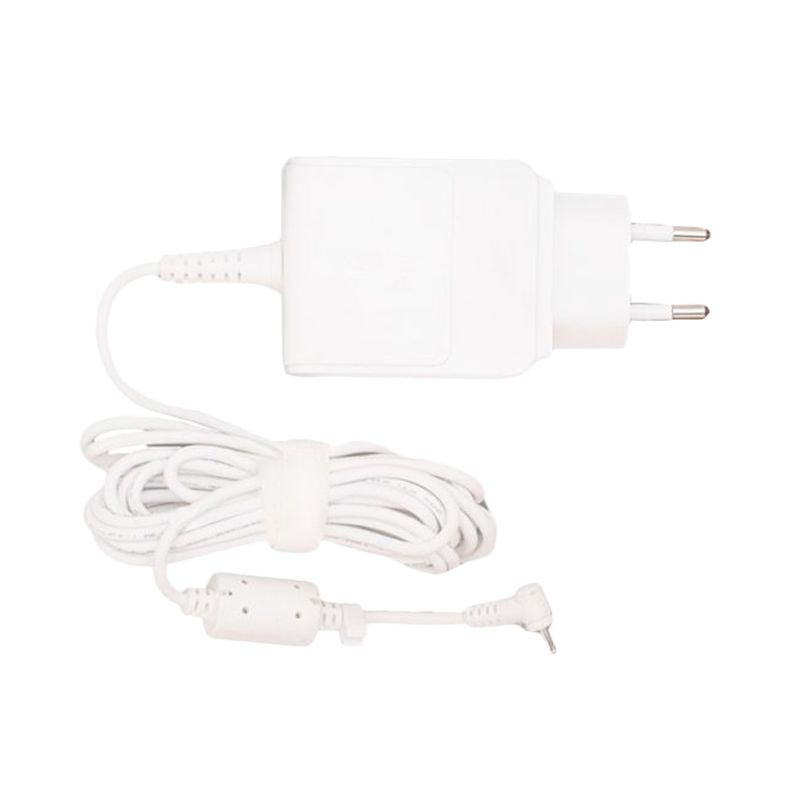 Asus 19V 1.58 A Adaptor Charger