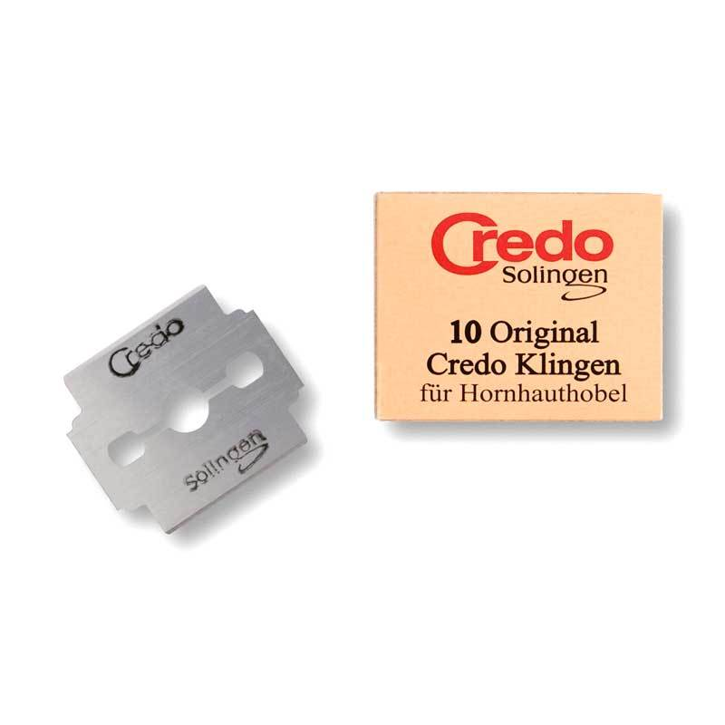 Credo Refill Blades 02513 (for Corn Cutter) - 10pk