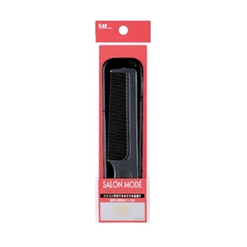Kai Salon Mens HC-0328 Pocket Comb