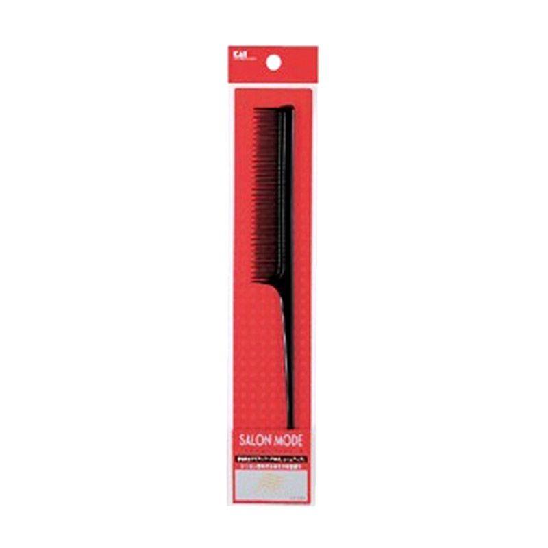 Kai Salon Teasing HC-0324 Comb