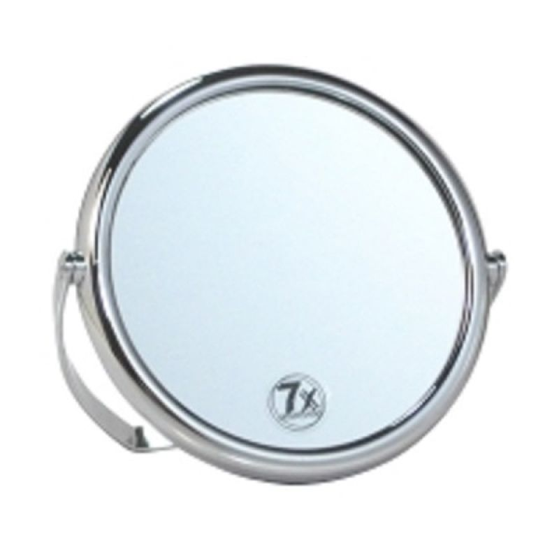 Kay Beauty 7X Magnifying Mirror