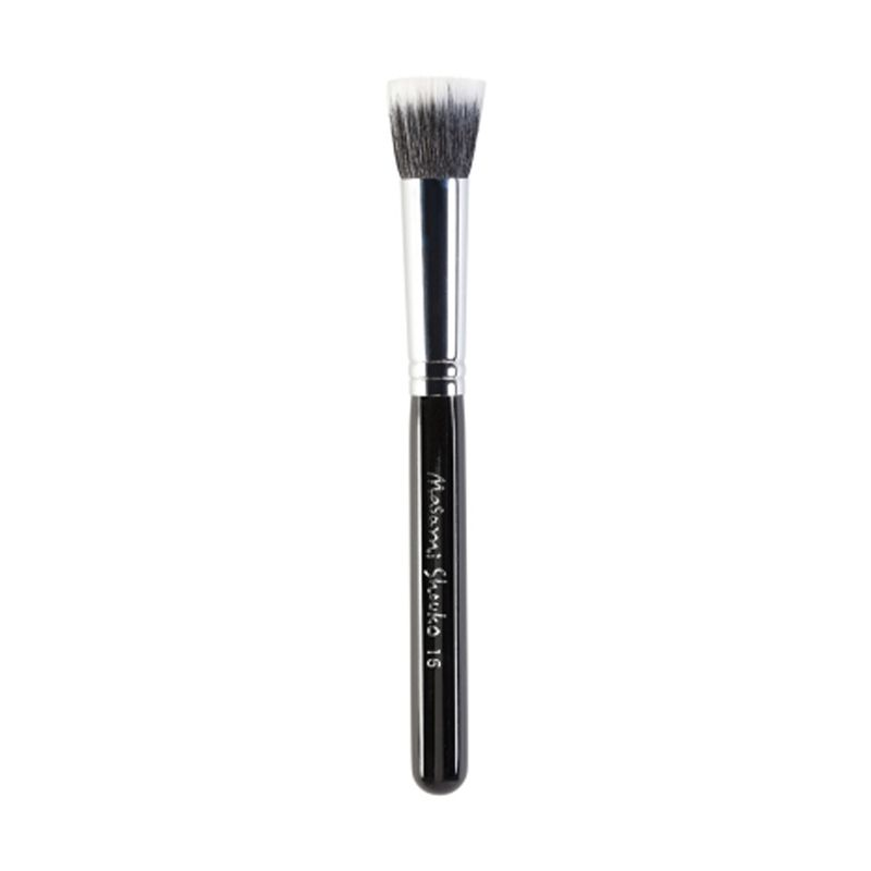Masami Shouko 16 Small Duo Fibre Brush
