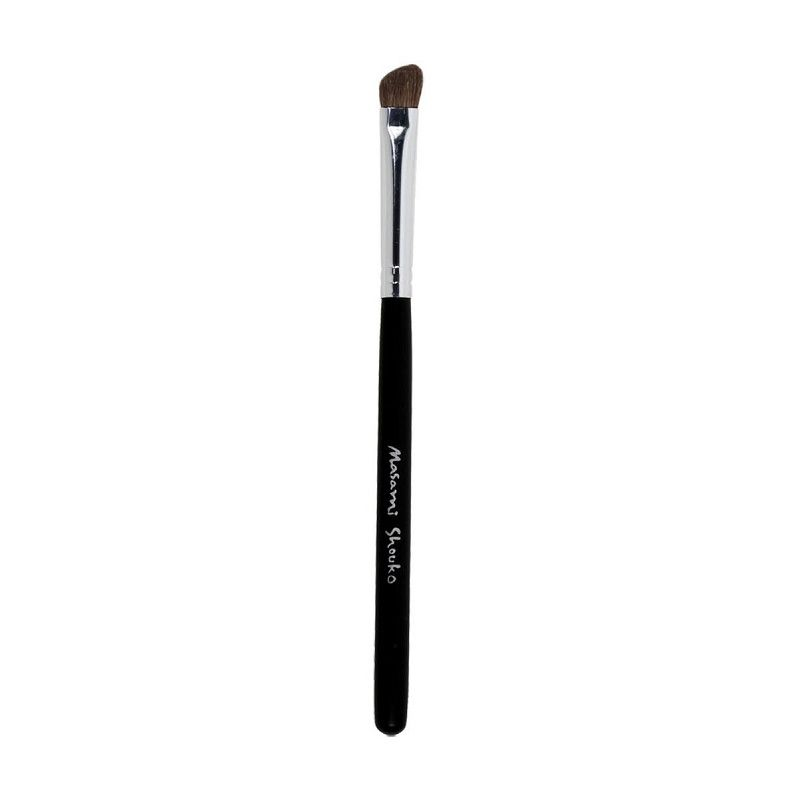 Masami Shouko Silver Hitam Shading Brush [Size S]