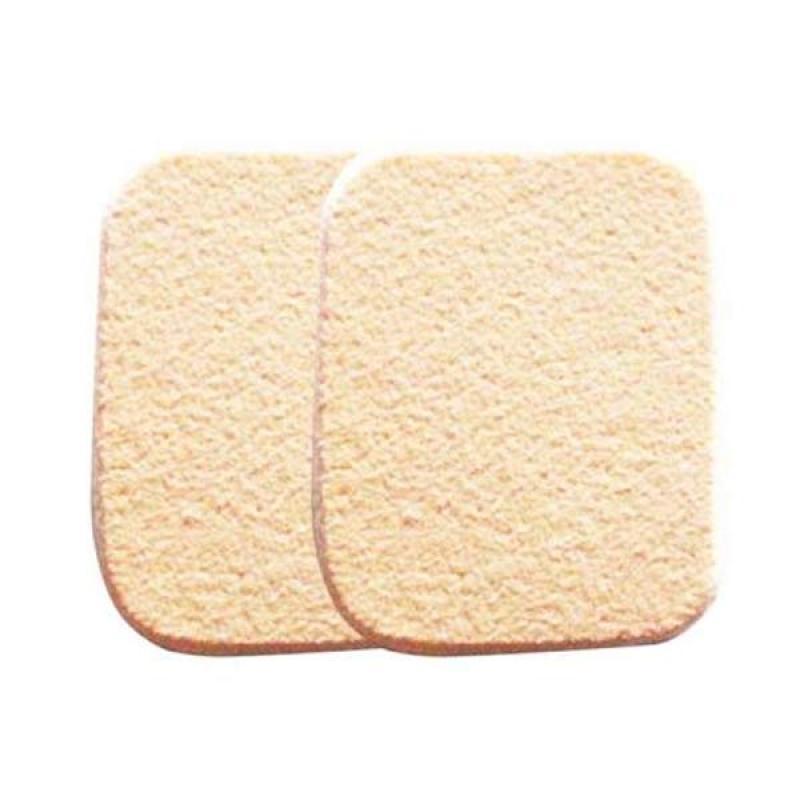 Masami Shouko Make Up Sponge 2P (40X50X9T)