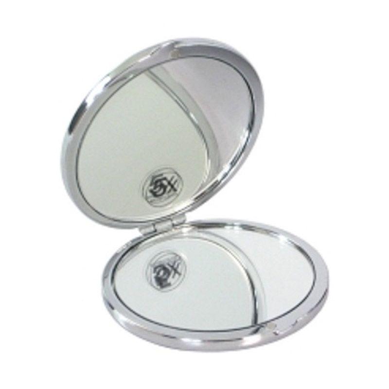 Masami Shouko Round Compact Mirror [8 cm]