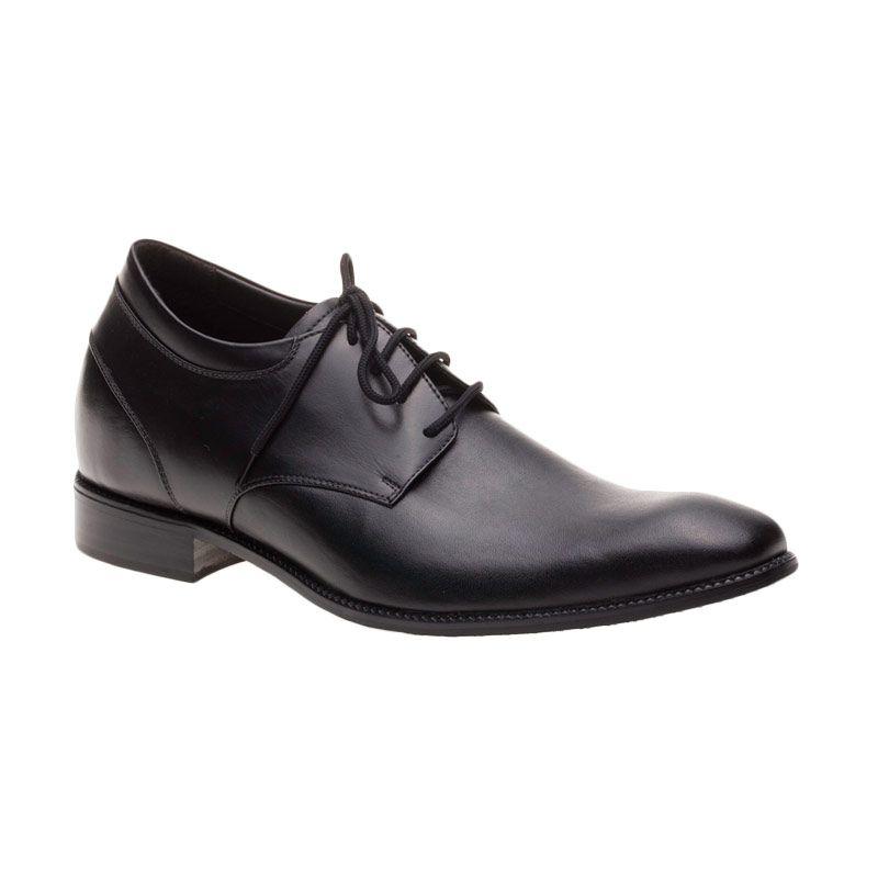 Keeve KBP-075 Sepatu Formal