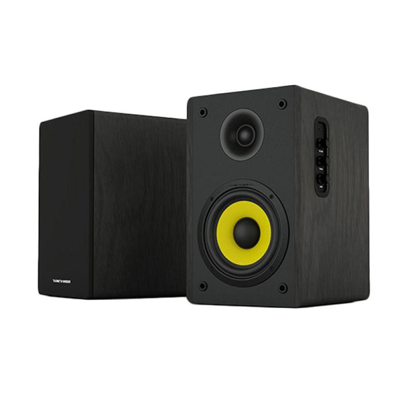 Thonet & Vander Kurbis BT 2.0 Speaker