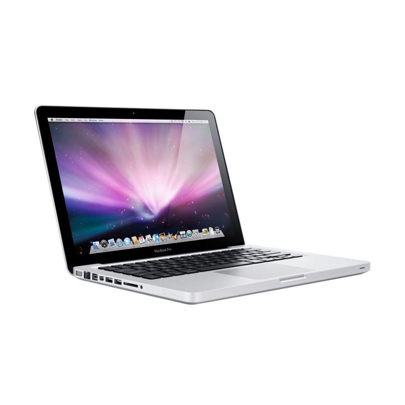 Apple MacBook Pro MD101 [13.3