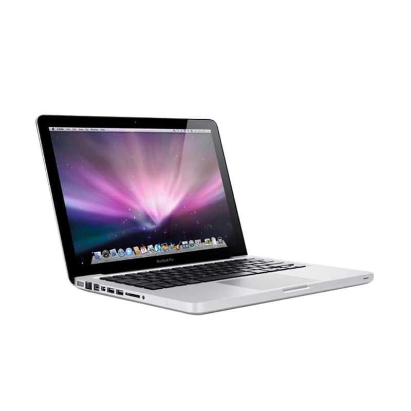 Apple MacBook Pro MF841 Laptop [13.3