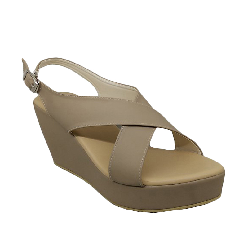 https://www.static-src.com/wcsstore/Indraprastha/images/catalog/full/khalista-collection_khalista-collections-wedges-women-x-strap-slingback-synthetic-leather---cream_full02.jpg