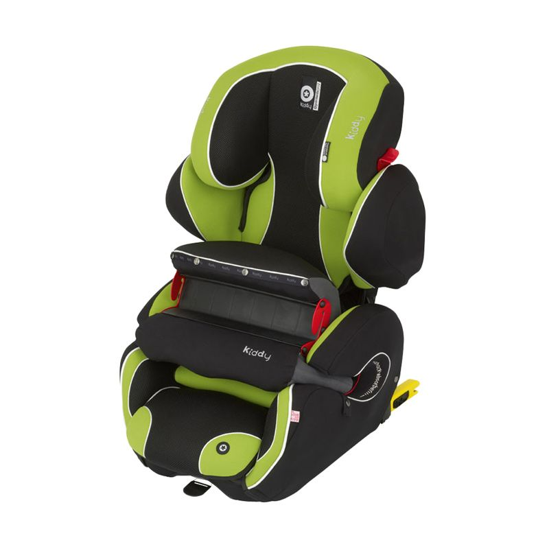 Kiddy Guardianfix Pro 2 Apple Car Seat