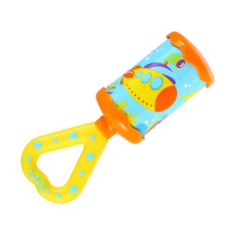 Kidsme Chime Rattle Mainan Anak