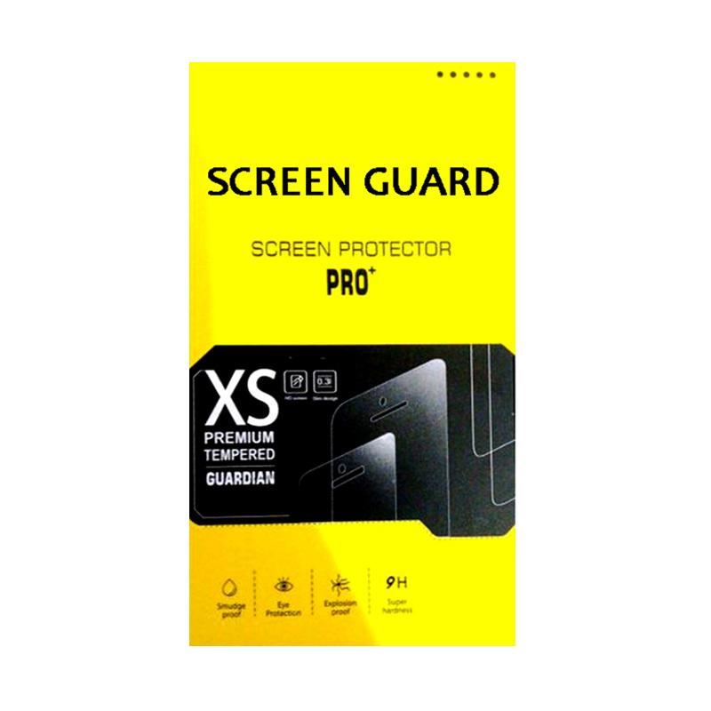 Kimi Guard Pro Premium Anti Glare Gores Screen Protector for Samsung Galaxy S6