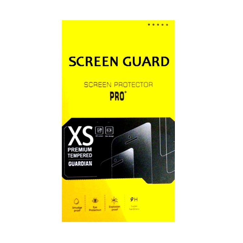 Kimi Guard Pro Premium Screen Guard Protector Anti Glare Gores for Xiaomi Redmi Note
