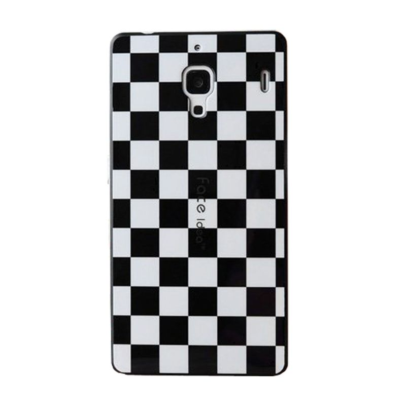 Max Korean Chess Casing for Xiaomi Redmi 1S