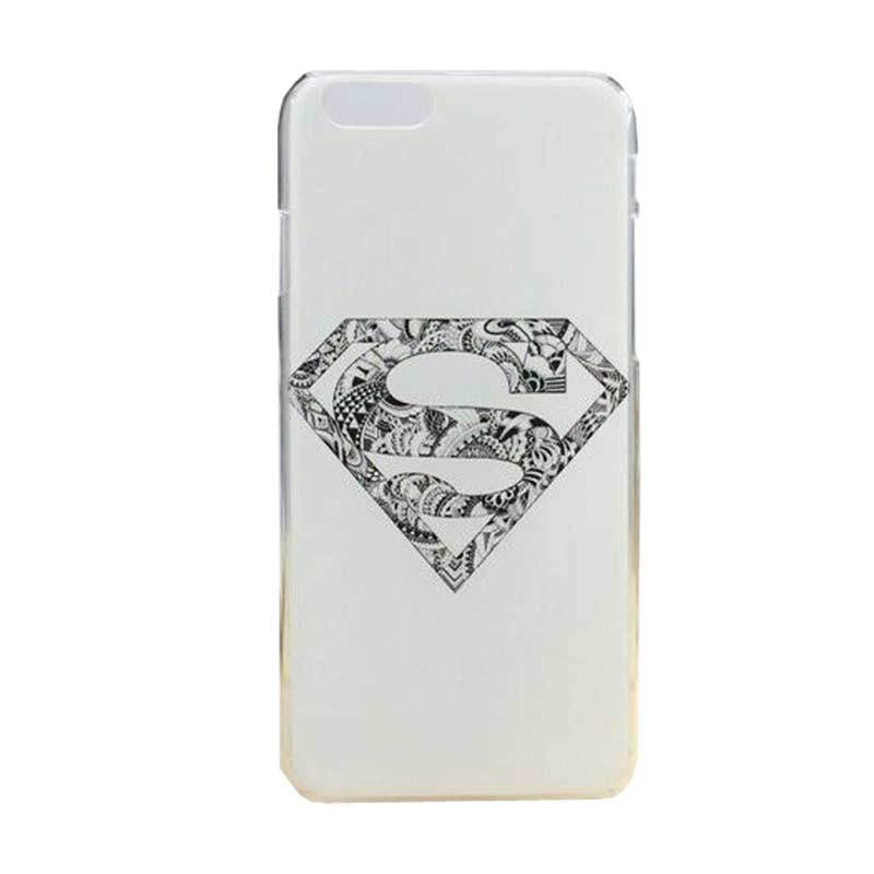 Max Super Mask Ultra Fit Casing for iPhone 6