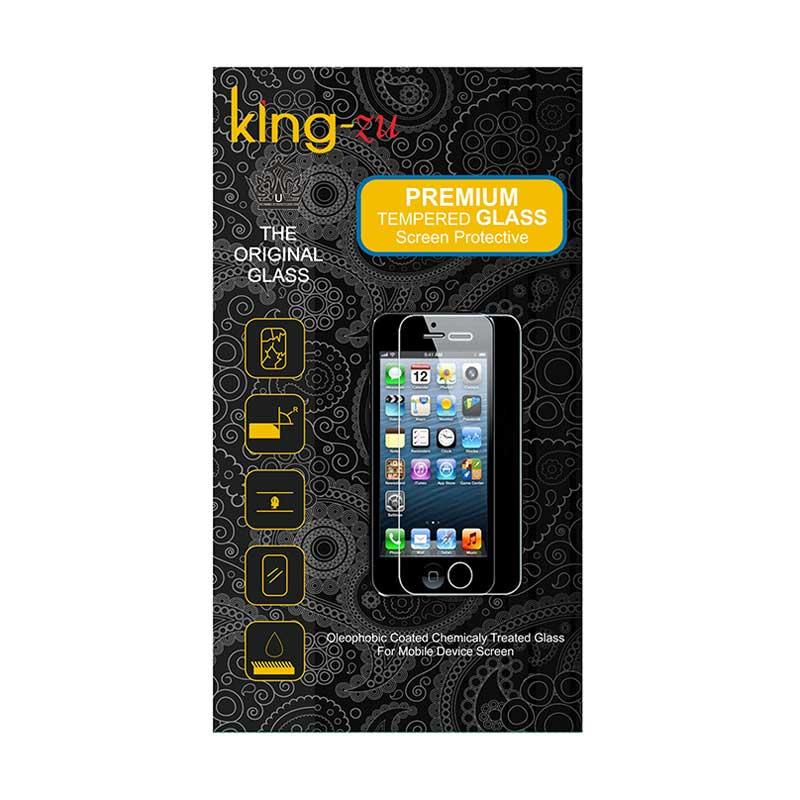 Spesifikasi King Zu Tempered Glass For Samsung Galaxy Note 4 Harga murah Rp 68,000. Beli & dapatkan diskonnya.