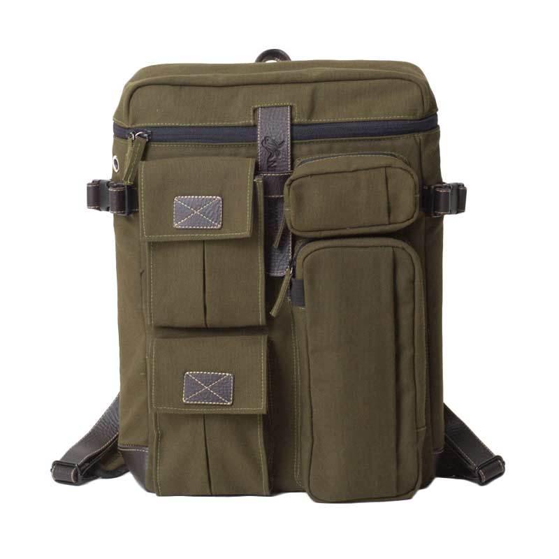 Jual meno backpack tas ransel mb006 berau cek harga di PriceArea.com 1d5469eef4