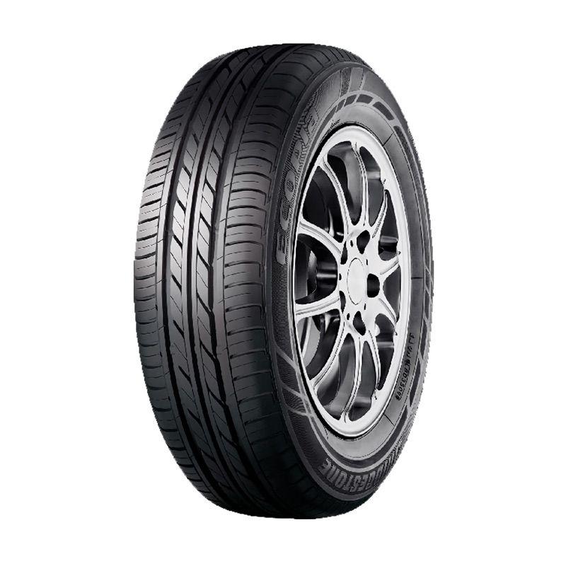 harga Bridgestone Ecopia EP150 185/70R14 Ban Mobil Blibli.com