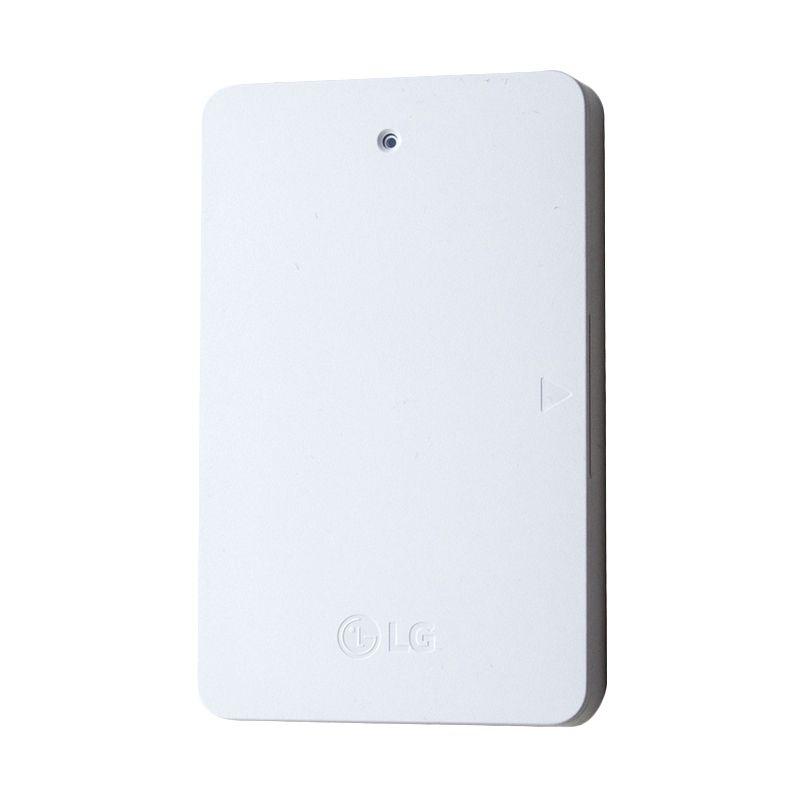 LG Original Extra Battery Charging Kit for LG G4