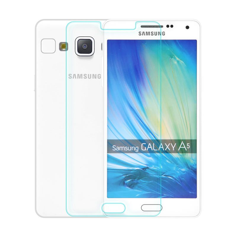 Nillkin Amazing H Tempered Glass Screen Protector for Samsung Galaxy A5
