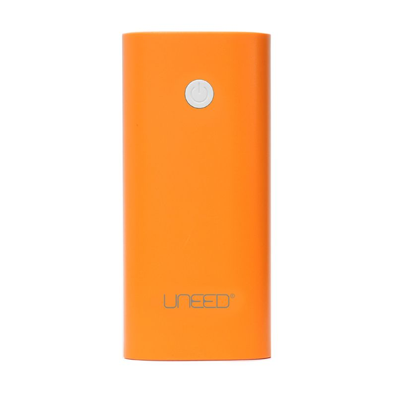 Uneed ECO Series E5.1 Orange Powerbank [5600 mAh]