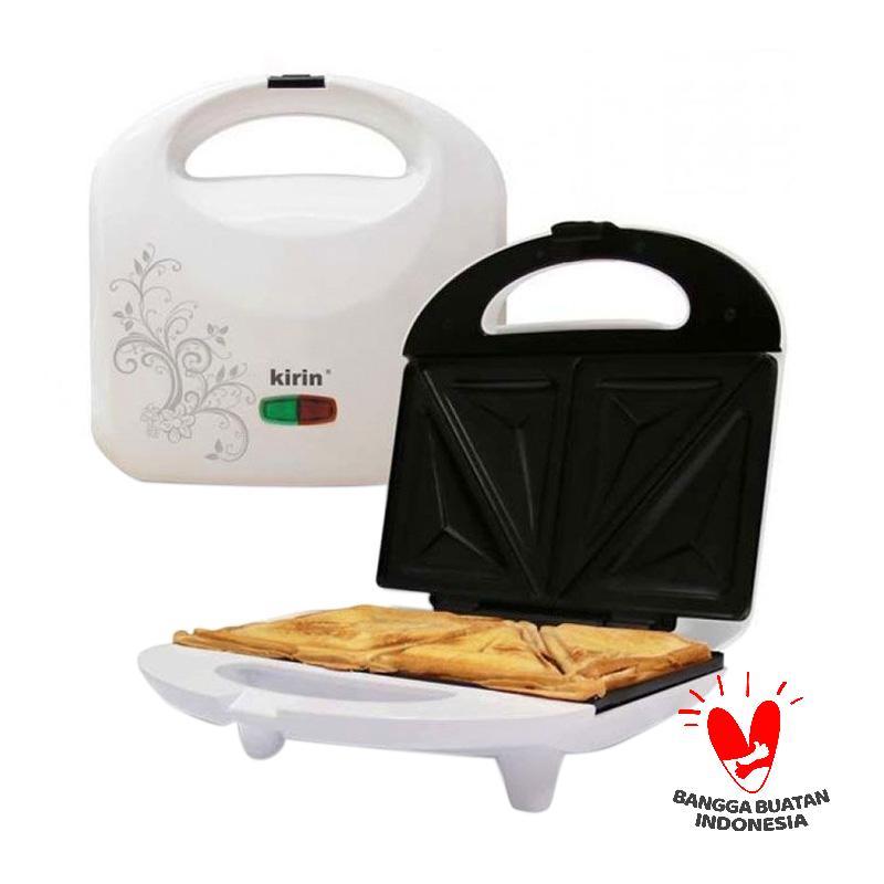 Kirin Toaster KST 360 KST360