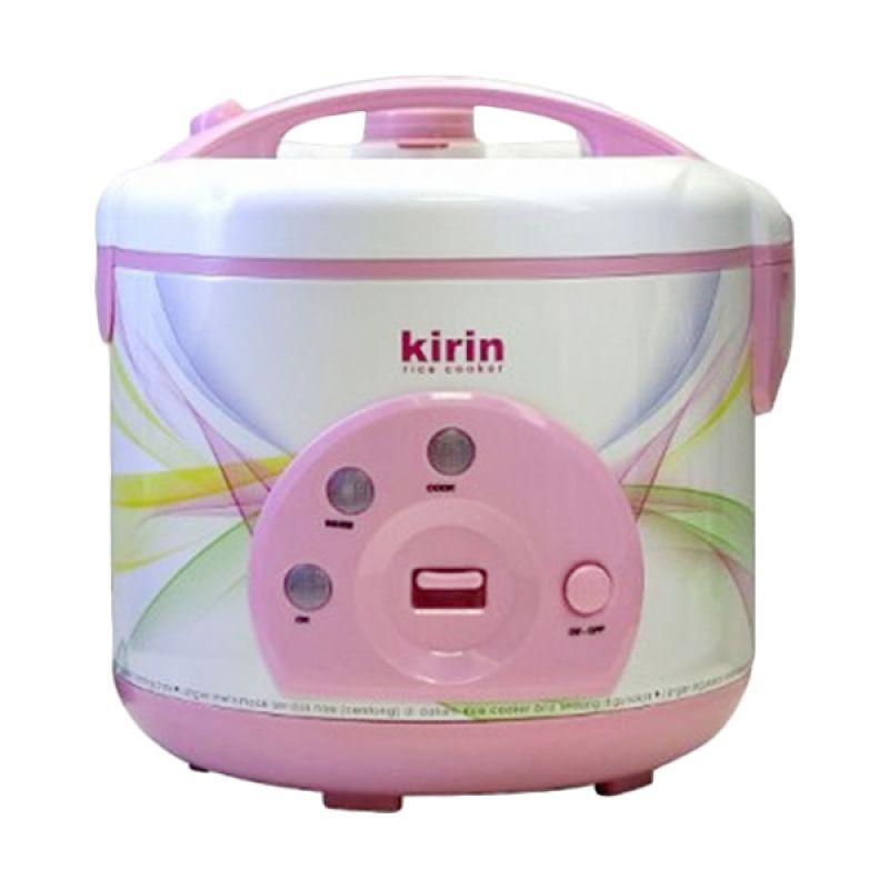Kirin KRC-289 Rice Cooker