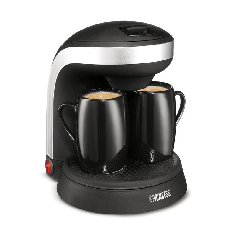 Coffee Maker Jual - The Coffee Table