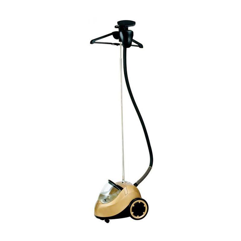 harga PRINCESS Vertical Steamer Pro 332832 Blibli.com