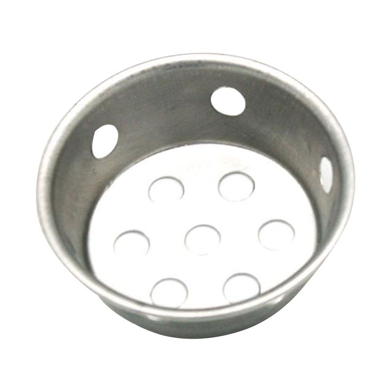 Kiwi cetakan bolu kukus [5.5 cm]