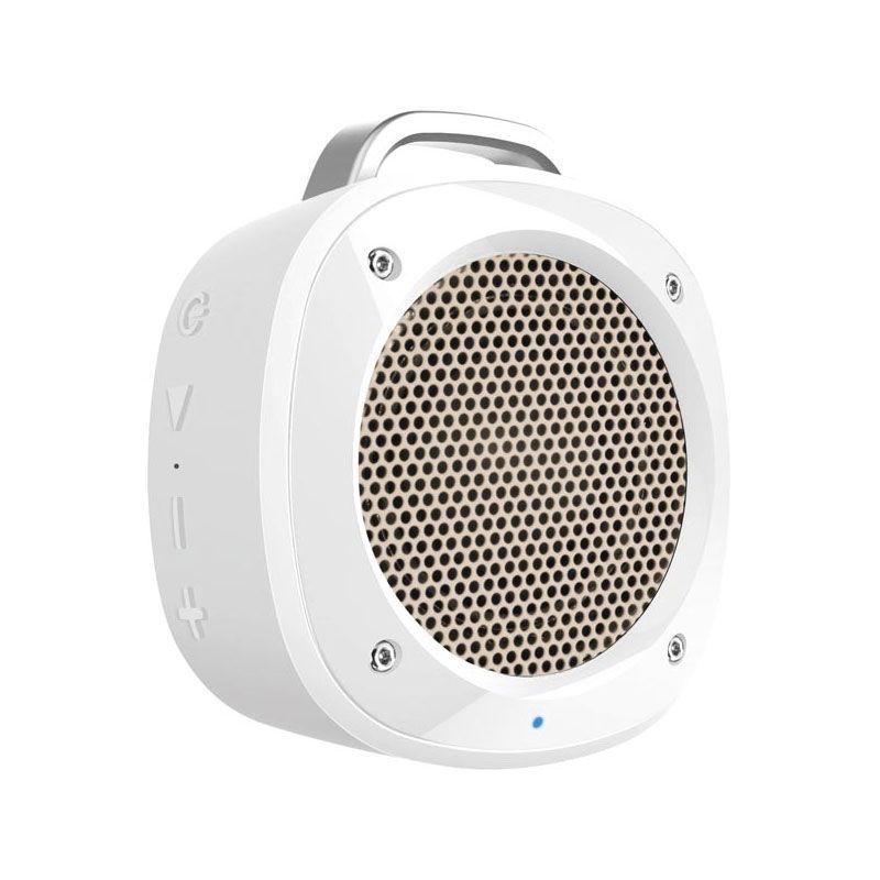 Divoom Airbeat 10 Putih Wireless Speaker