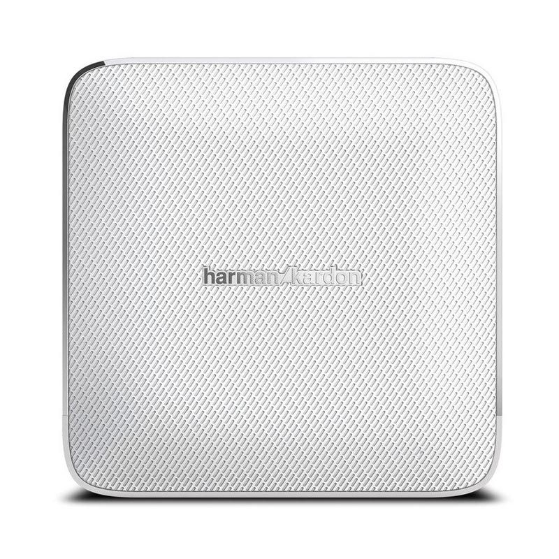 Harman Kardon Esquire Putih Wireless Speaker