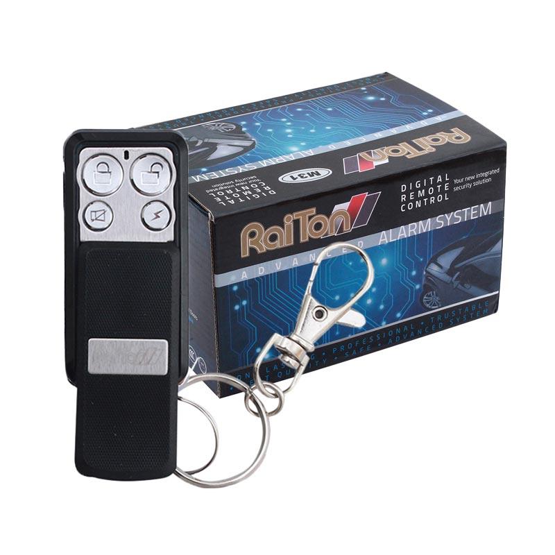 https://www.static-src.com/wcsstore/Indraprastha/images/catalog/full/klikoto_klikoto-raiton-advanced-digital-alarm-system_full05.jpg