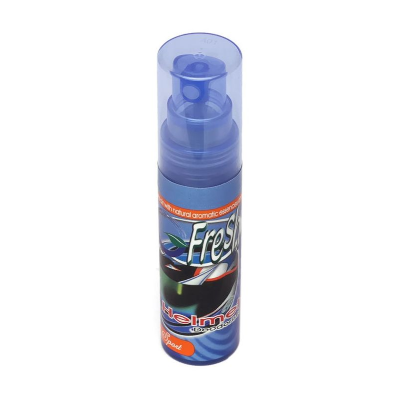 G-Fresh Sport Deodoriser Parfum Helm