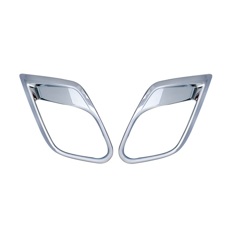 Klikoto Garnish Fog Lamp for Suzuki Ertiga