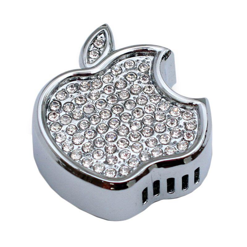 Klikoto Parfum Luxury AC Apple Parfum Mobil