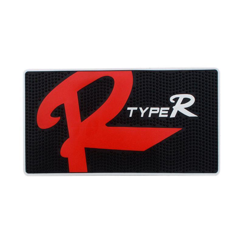 Klikoto Type - R Dashmat Mobil