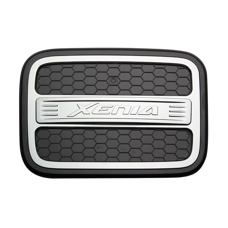 Well Co Taiwan Tank Cover for All New Xenia